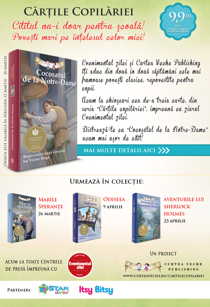 Newsletter - Cocosatul 2
