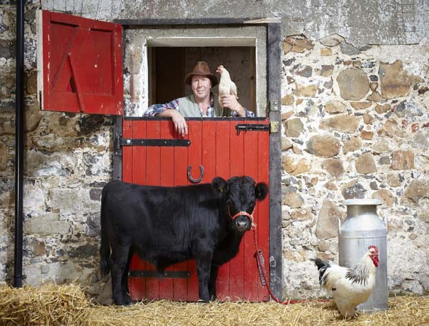 guinness_world_records_smallest_bull_archie