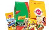 Top 10 alimente interzise animalelor de companie