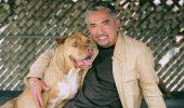 Cel mai iubit dresor de caini, acuzat de violenta