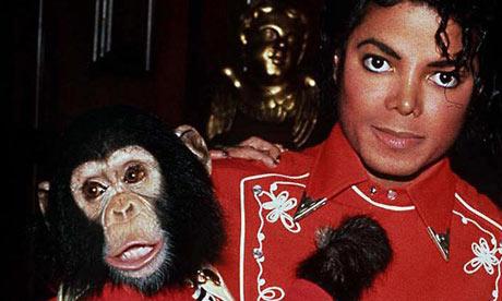 MJ 2012 michael-and-bubbles
