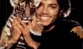 enlarge_Thriller-and-Michael-Jackson