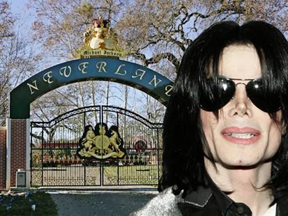 Afla ce s-a intamplat cu animalele de la Neverland dupa moartea lui Michael Jackson