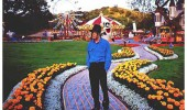 michael-jackson-at-neverland