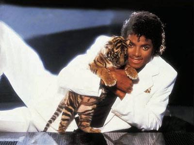 michael_jackson_tiger