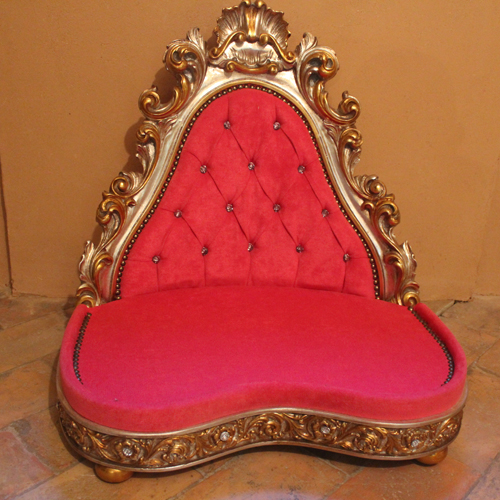 prestigious_custom_dog_bed