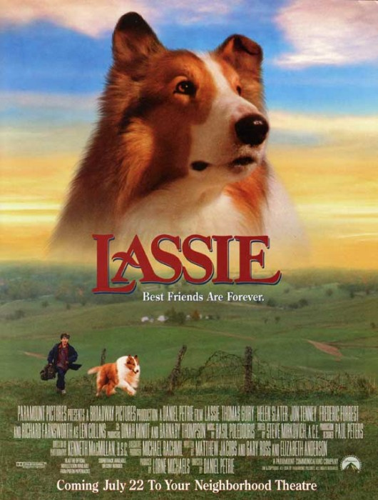 1994-lassie-poster1