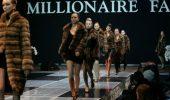 Woody Harrelson a realizat un clip împotriva folosirii blănurilor în industria modei | VIDEO