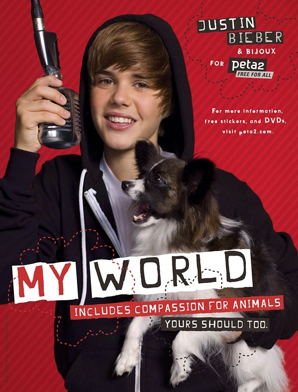 Justin-Joins-the-PETA-Campaign-justin-bieber-8265121-600-790