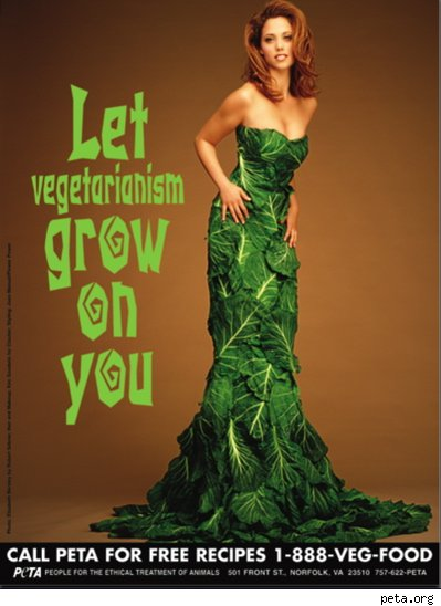 elizabeth-berkeley-peta-lettuce-lady
