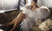 Jennifer Lopez şi-a luat boxer, dar nu renunţă la blănuri!