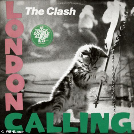 the clash1