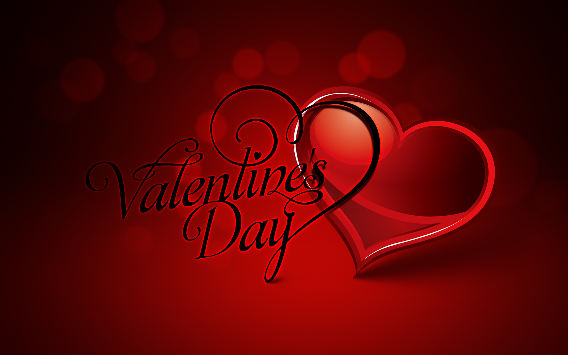 Special-Wishes-Happy-Valentines-Day1