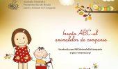 """Campania """"ABC-ul Animalelor de Companie"""" pentru copii!"""