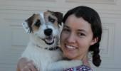 Heather-and-Jessew