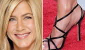 Jennifer_Aniston_Tattoo_2