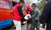 Operatie Baloo_VIER PFOTEN (9)