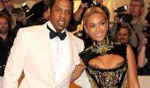 Megascandal în showbiz: Beyonce și Jay-z au pantofi din piele de elefant!