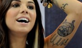 dog-tattoo-christina-perri