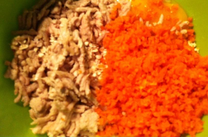 Dog-Treat-Salmon-Cakes-Mix