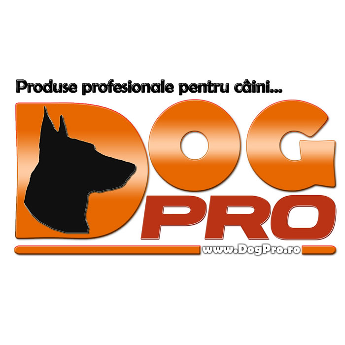 Sigla Dogpro