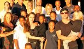 brangelina-namibia-family