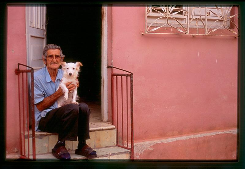 oldman-dog-l