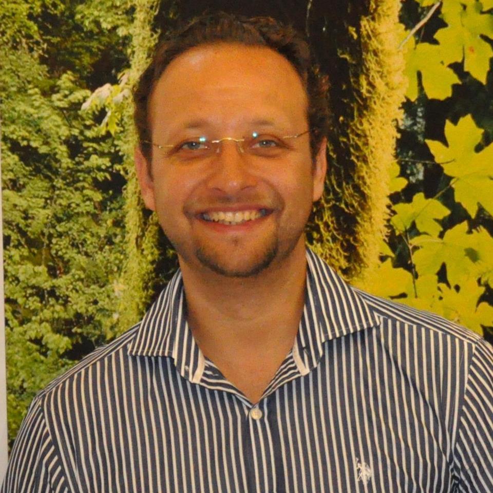 Dr. Alexandru Bogdan Vitalaru  Facultatea de Medicina Veterinara Bucuresti www.vitalaru.ro