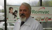 """De la cel mai """"tare"""" laborator din Europa de pe vremea comuniștilor, la cel mai mare producător local de vaccinuri pentru animale"""