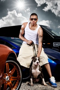 chris-brown-pitbill-peta-200x300