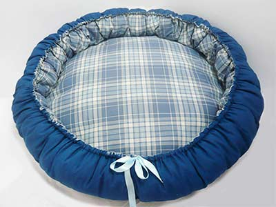 dog-bed-sewing-pattern-3
