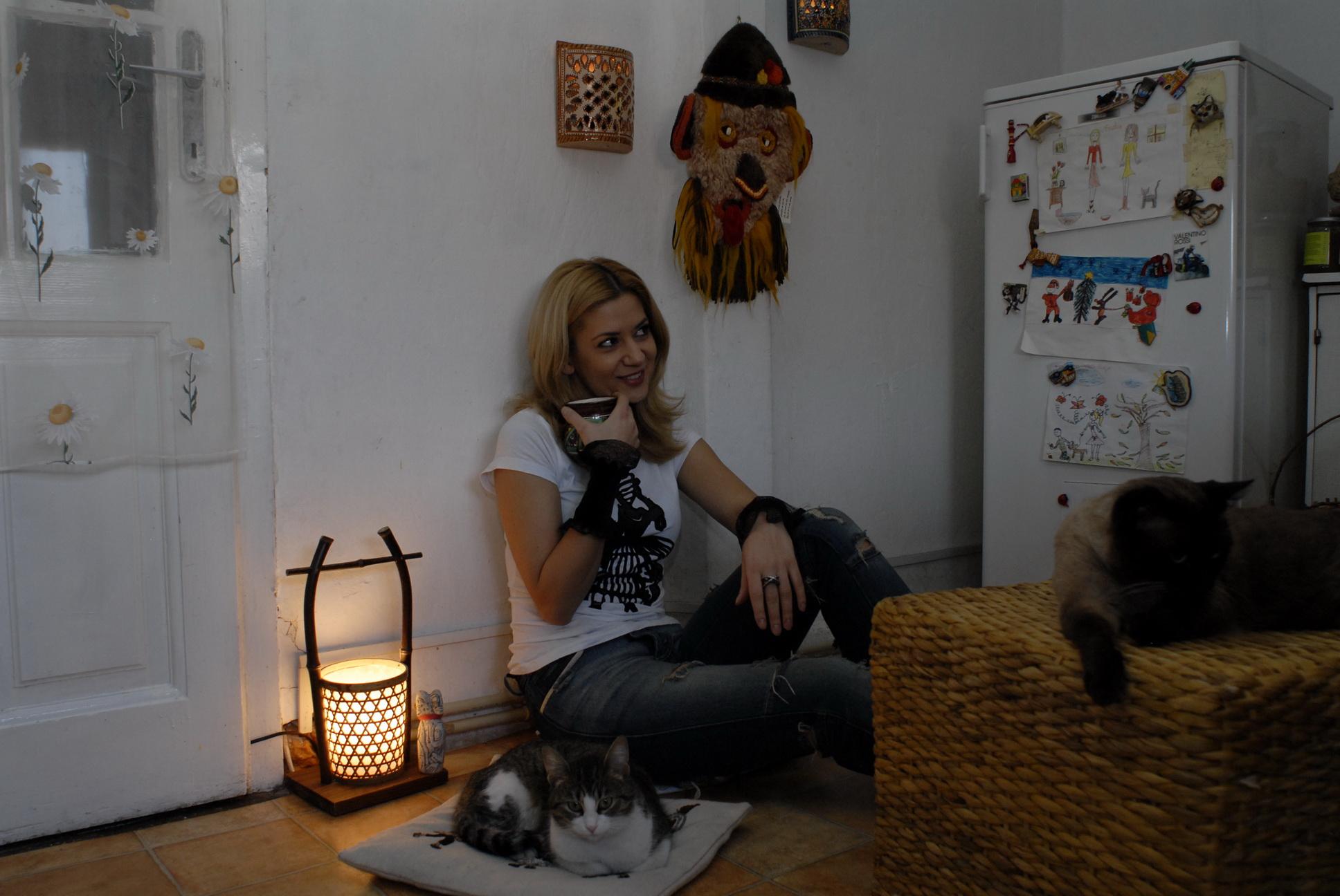 foto Petrut Calinescu (2)_resize