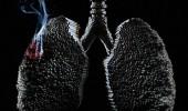 fumatul-si-greutatea