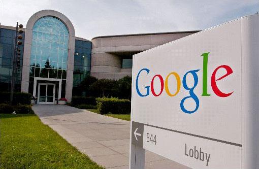 googleplex[1]