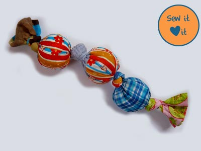 how-to-make-dog-toys-3