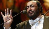 """Uimitor şi extrem de haios!!! """"E reîncarnarea lui Pavarotti!"""""""