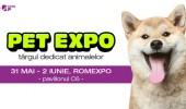 pet expo_romexpo