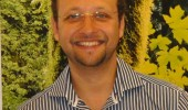 Dr. Alexandru Vitalaru www.vitalaru.ro