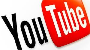 Youtube a implinit 8 ani! Iata cel mai accesat video din istoria sa, la categoria animale!