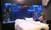 akvaryum-başlıklı-yatak_2