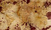 Harta ORORILOR – Ţările în care se consumă carne de câine! Nu o să-ţi vină să crezi în câte locuri din lume el e considerat o delicatesă!