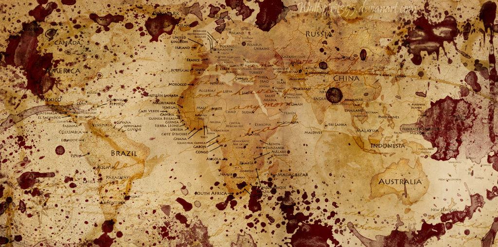 blood_stained_map_by_wolfspirit395