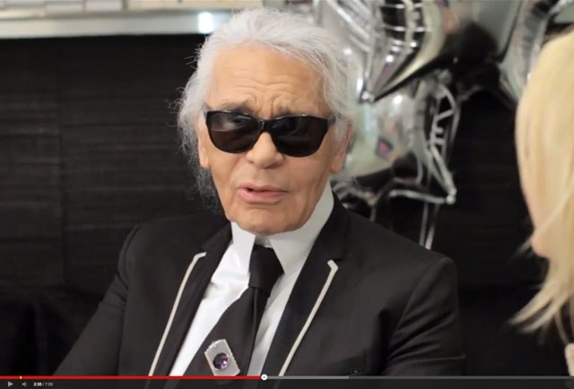 cn_image.size.s-karl-lagerfeld-choupette