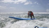 funny-dogs-surfing-on-wave-water-sea-pics-images-5