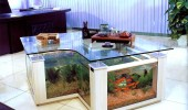 twin-square-table-aquarium