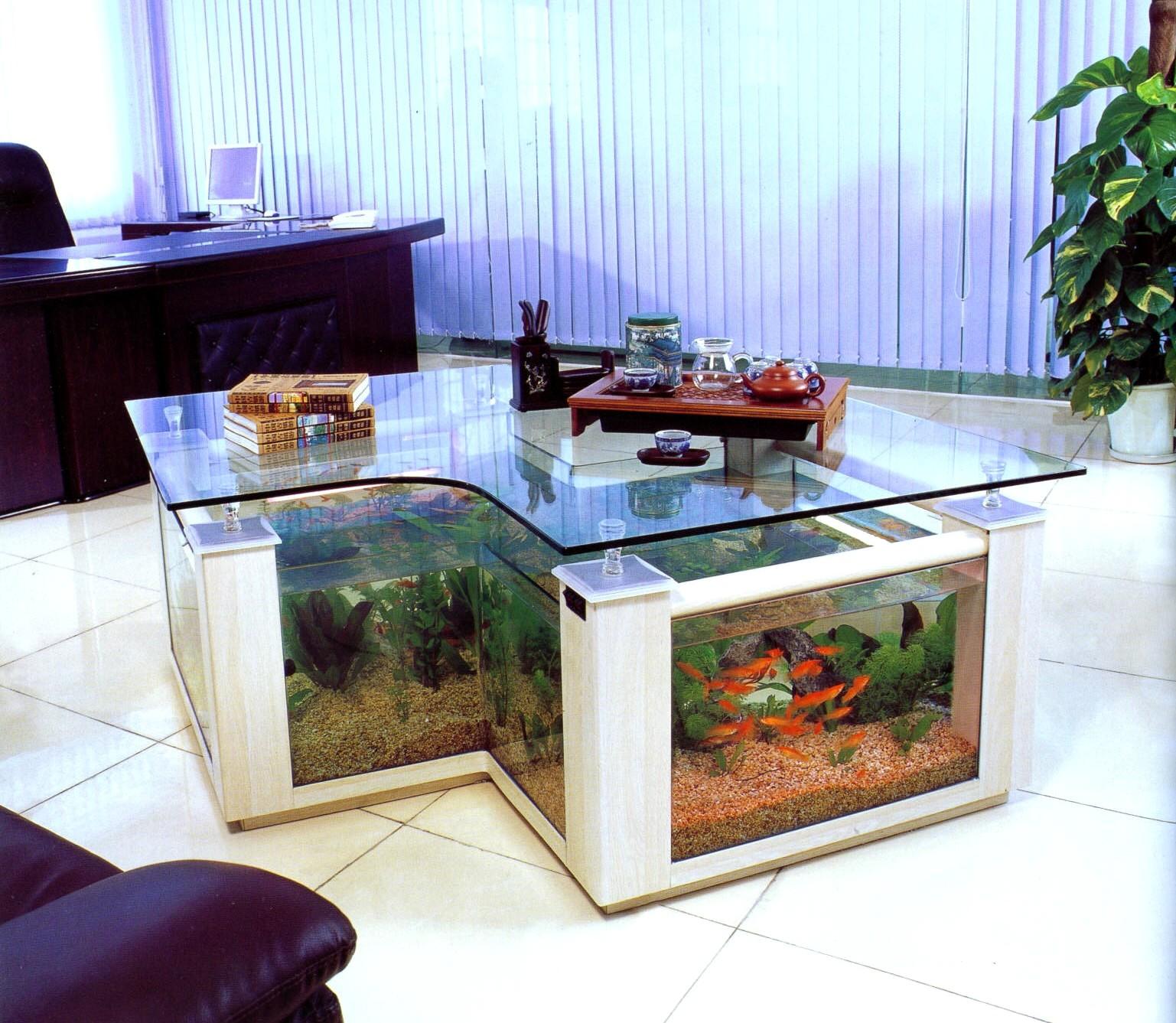 twin-square-table-aquarium