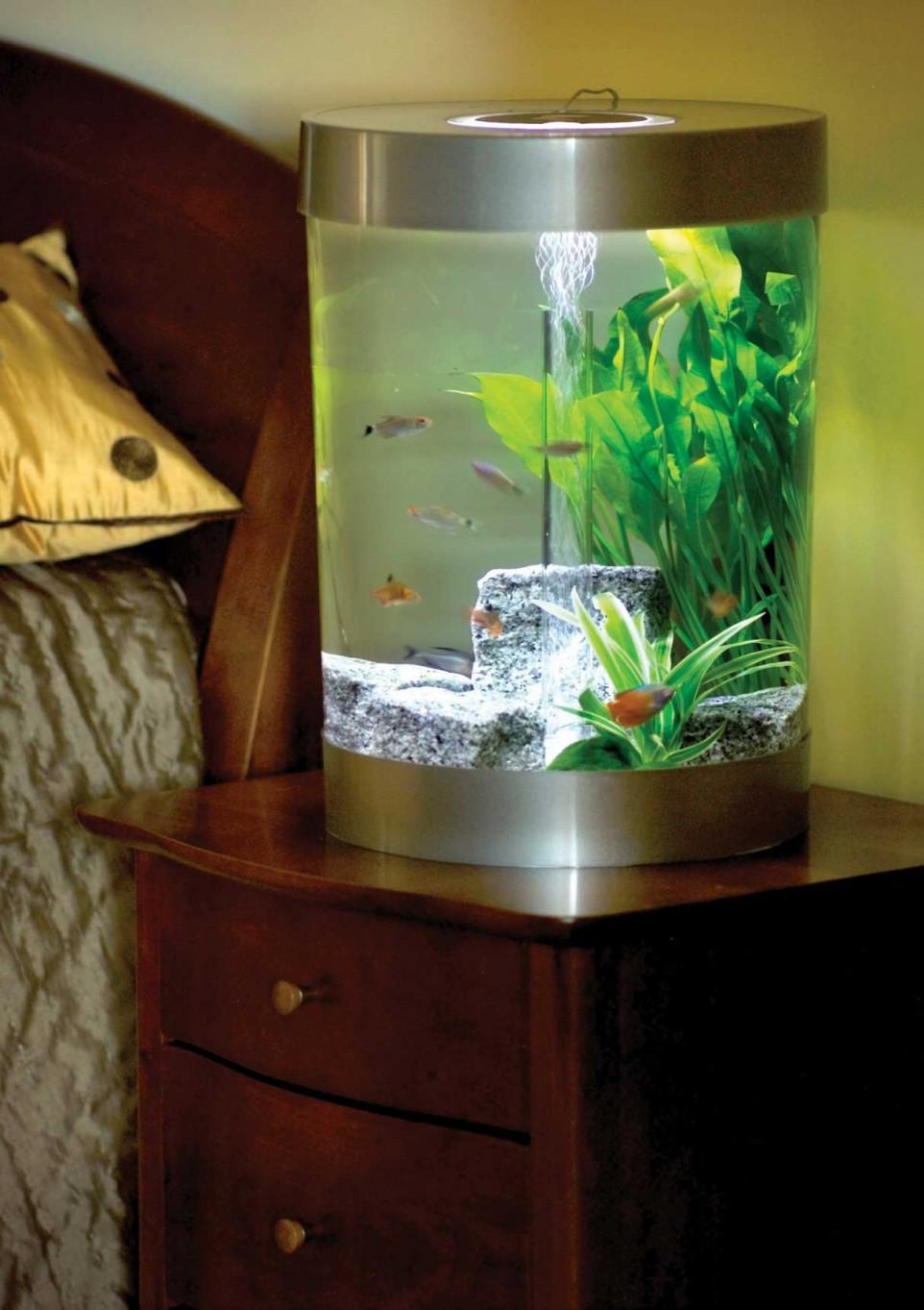 unique-aquarium-for-bedroom-962x1363