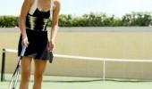 Maria-Sharapova-02