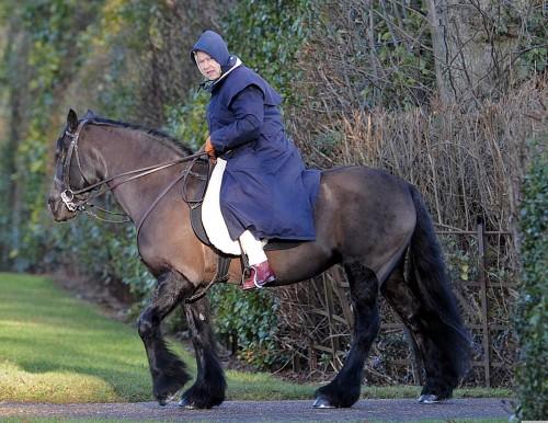 QUEEN-ELIZABETH-HORSE