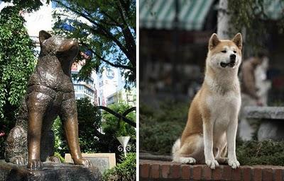 hachiko-estatua-e-filme